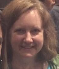 Mrs. Kleiber
